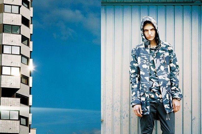 BWGH-Puma-lookbook-AW14