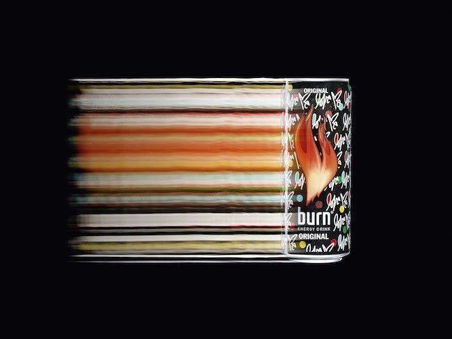 Burn-Curtis-Kulig-canette