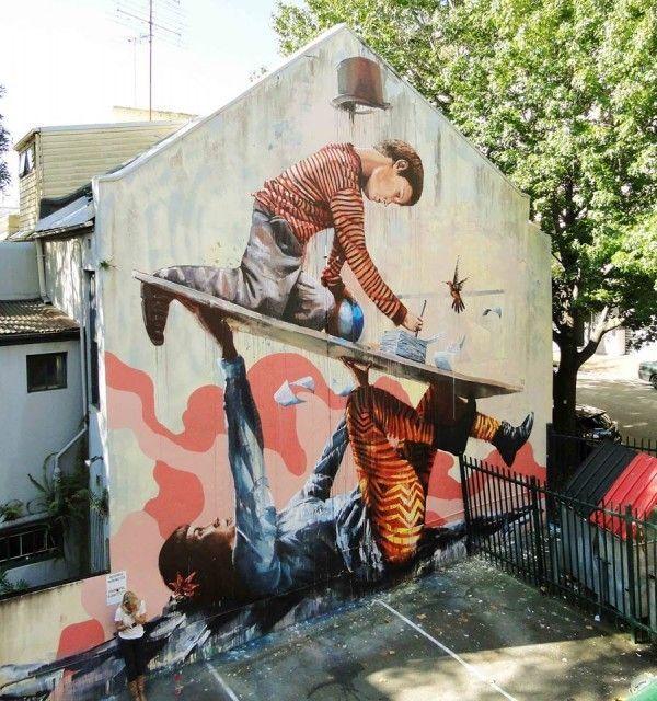 Fintan-Magee-street-art-3