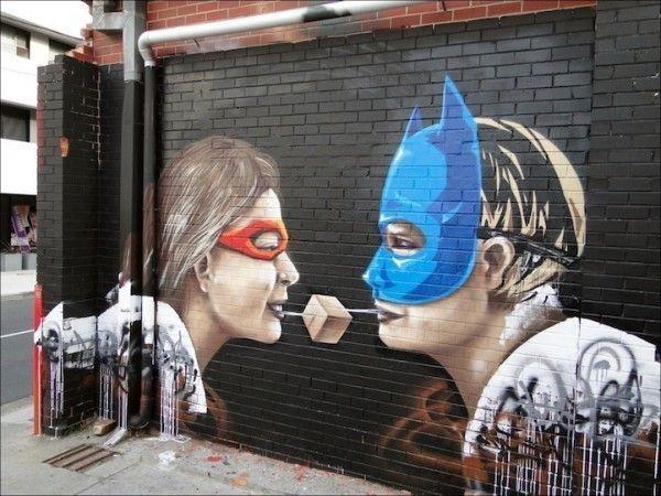 Fintan-Magee-street-art-10