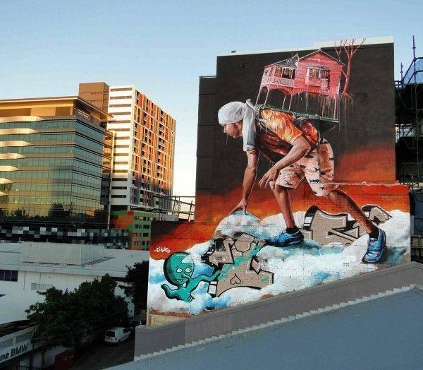 Fintan-Magee-street-art-5