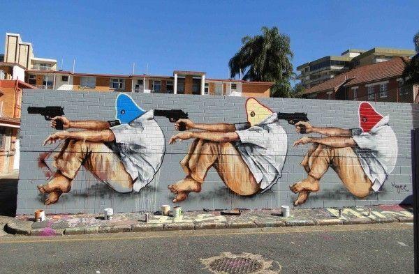 Fintan-Magee-street-art-8