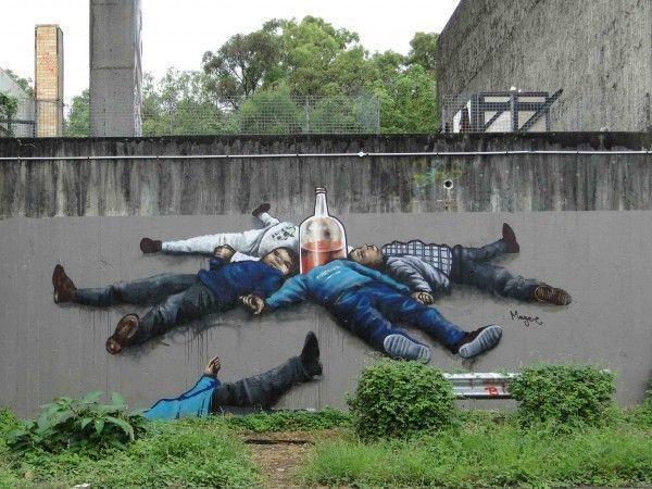 Fintan-Magee-street-art-9