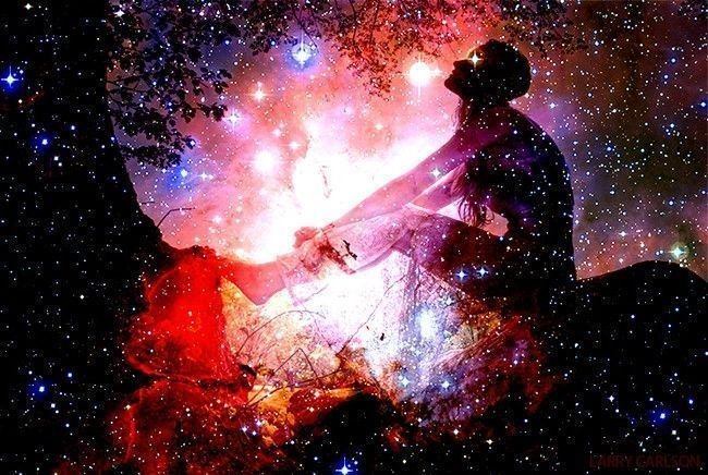 Journey-into-the- Cosmos
