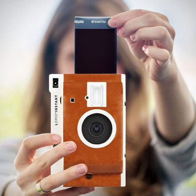 The-Lomo-Instant-Camera-By-Lomography