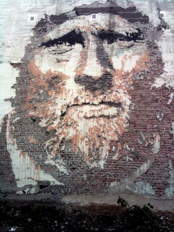 Vhils-Street-art-portrait-3