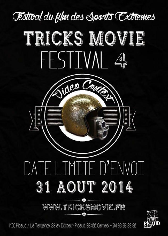 affiche-tricks-movie-festival