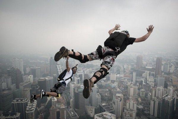 base-jump-