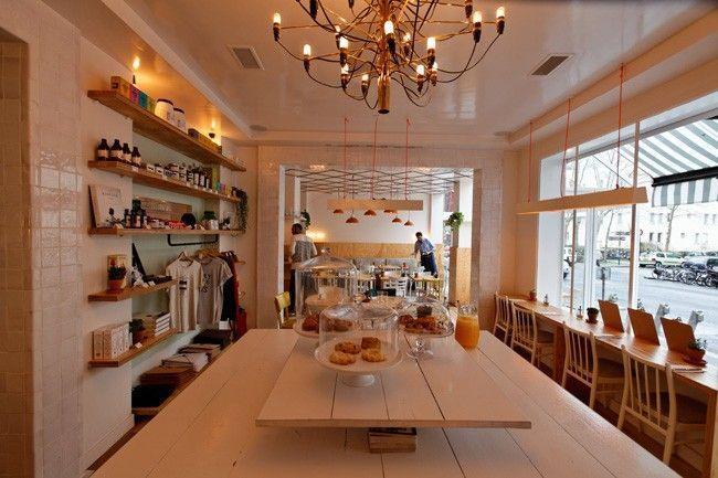 clint-design-boutique-coffee-shop