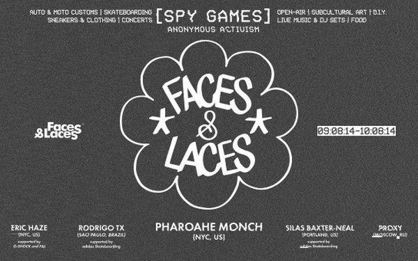 faces&laces-2014-moscou-event