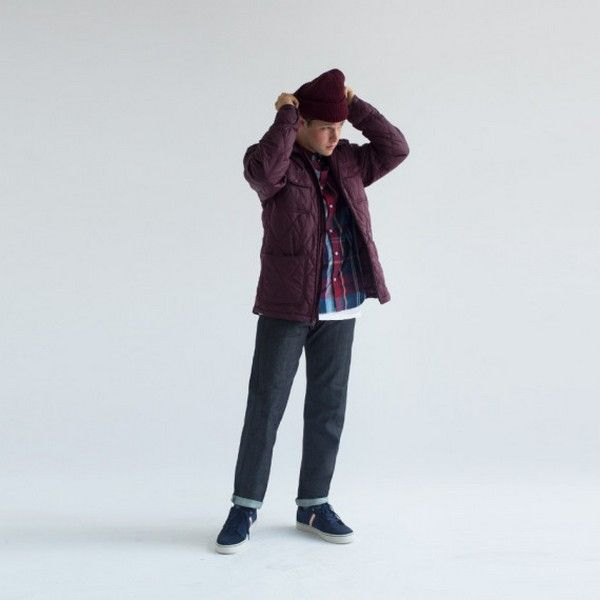 huf-fall-2014-lookbook-delivery-1-d