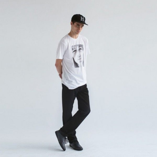 huf-fall-2014-lookbook-delivery-1-e