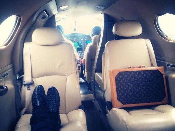 instagram-riche