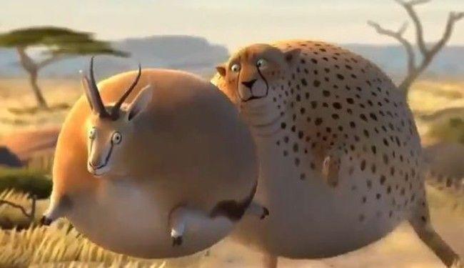 leopard-antilope-obeses