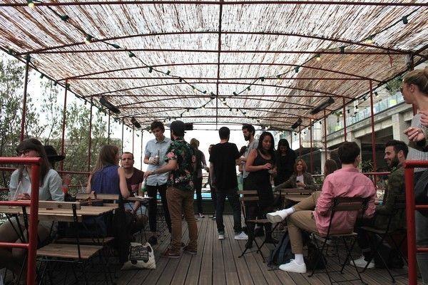 playtime-bar-restaurant-cyclonesmag