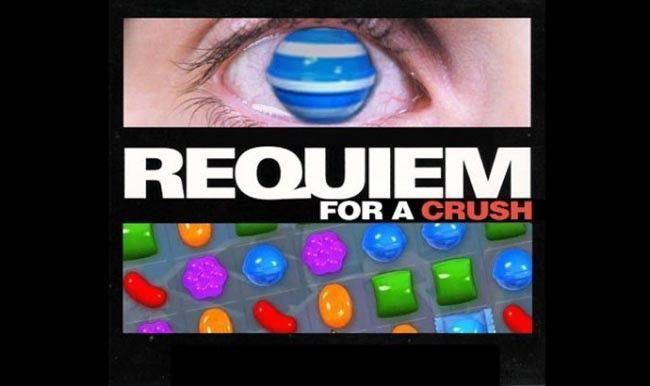 réquiem-for-a-crush