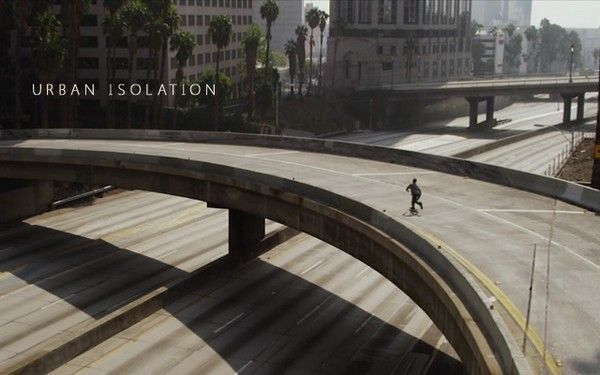 russel-houghten-skate-los-angeles-urban-isolation