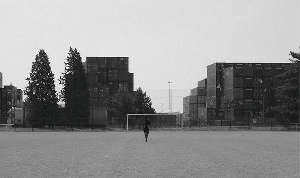 sansnom-new-start-ambition-Ambition-Soccer