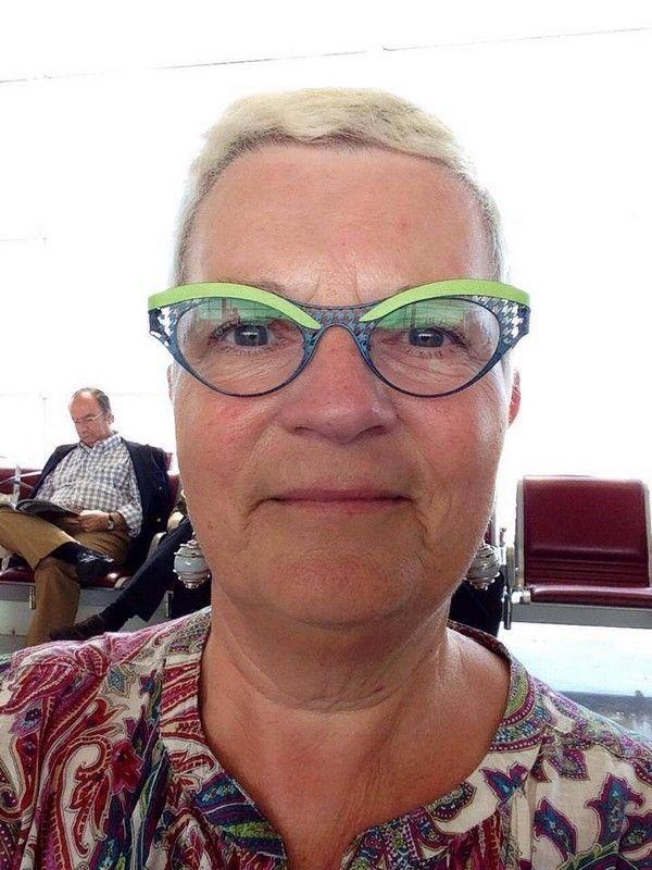 selfie-plus-grand-monde-orly-lunettes