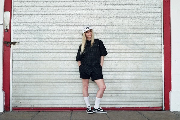 the-hundreds-2014-summer-lookbook-by-by-the-level-10