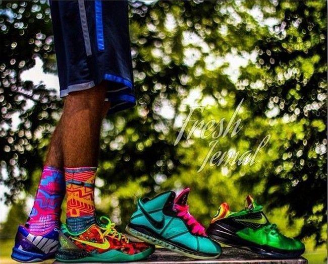Capture-sole-nation-shoes