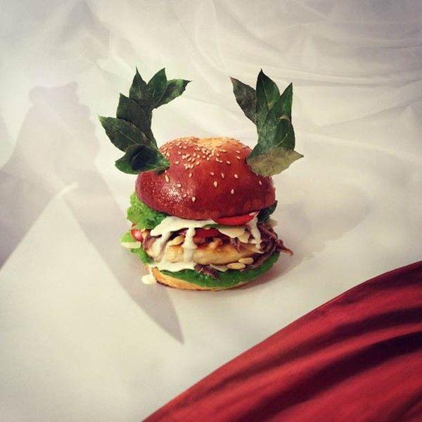 Fat-and-Furious-burger-21