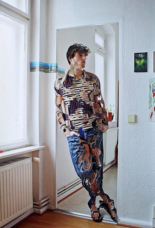 Michel-Lamoller-tautochronos-02
