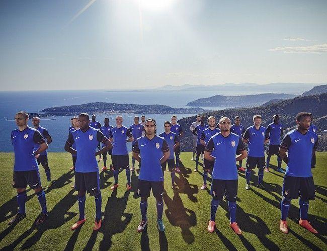 NIKE_Monaco-Away-Iconic_NikeInc