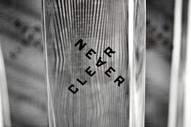 Neverclear_1