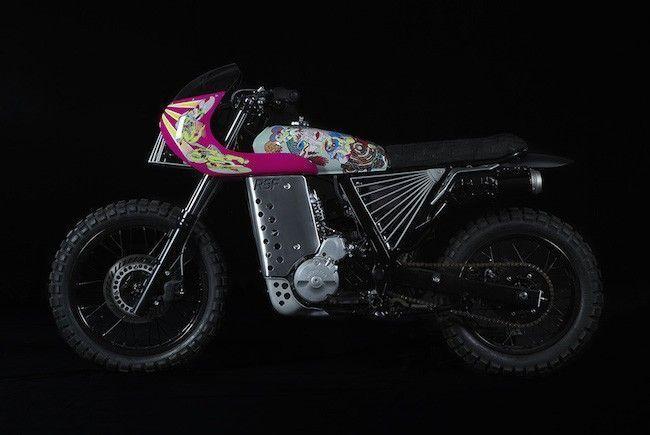 RETROSUPERFUTURE-MOTORCYCLE