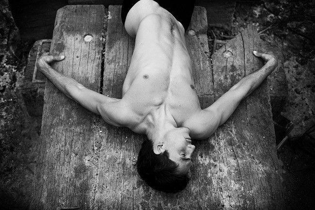 Sylvain-Norget-man-planche