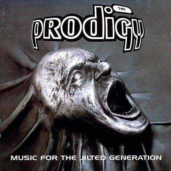 The-prodigy-the-music-for-the-jilted-generation