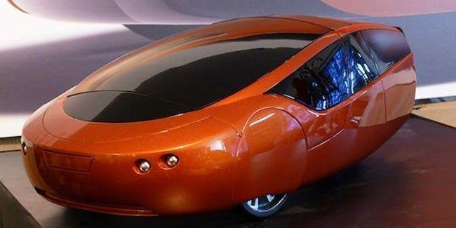 URBEE-imprimante-3d-voiture
