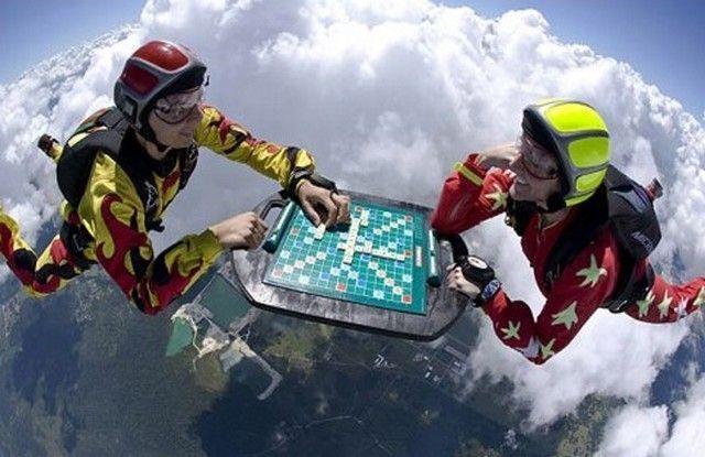 airdog-drone-sport-extrême