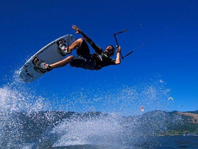 airdog-kitesurf-