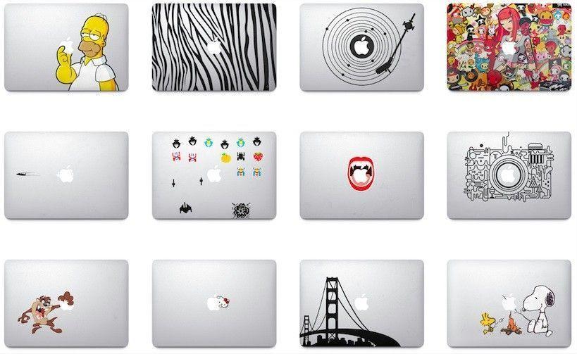 apple stickers possibilites2