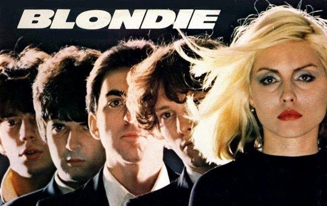 blondie-rock-en-scène-2014