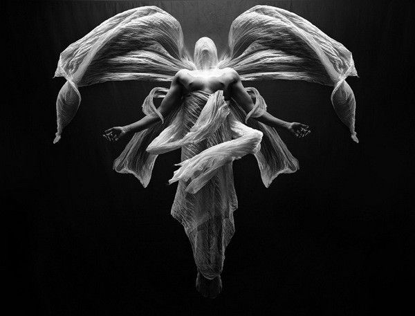 christian hopkins deathangel