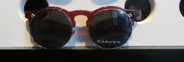 collection-lunettes-4
