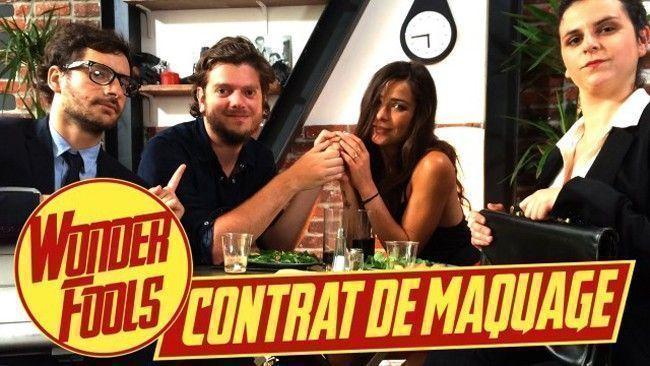 contrat-de-maquage-wonder-fools