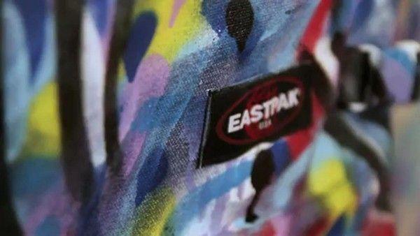 eastpak-tag-my-bag