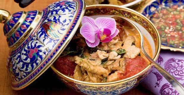 eatrip plat thai1