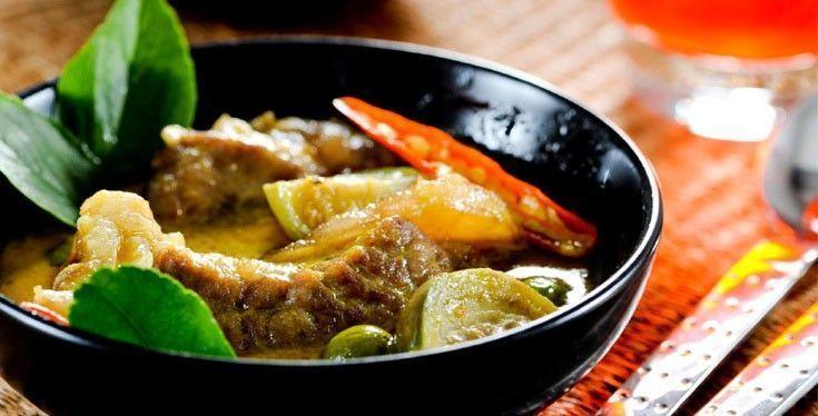 eatrip plat thai2