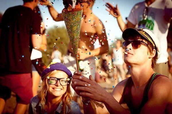 électro-festivals2