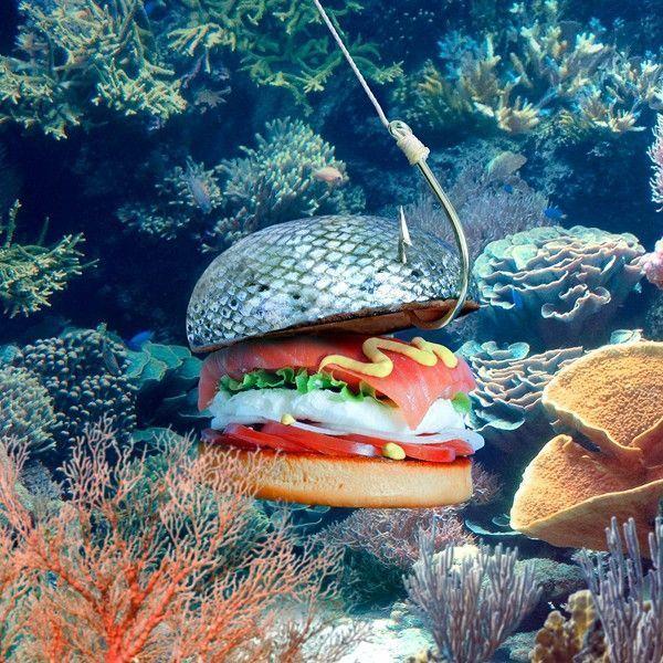 fatfurious-burger-summer-3