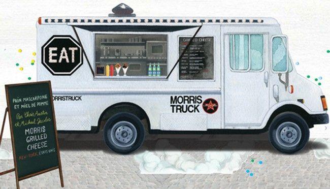 foodtruck-Morris