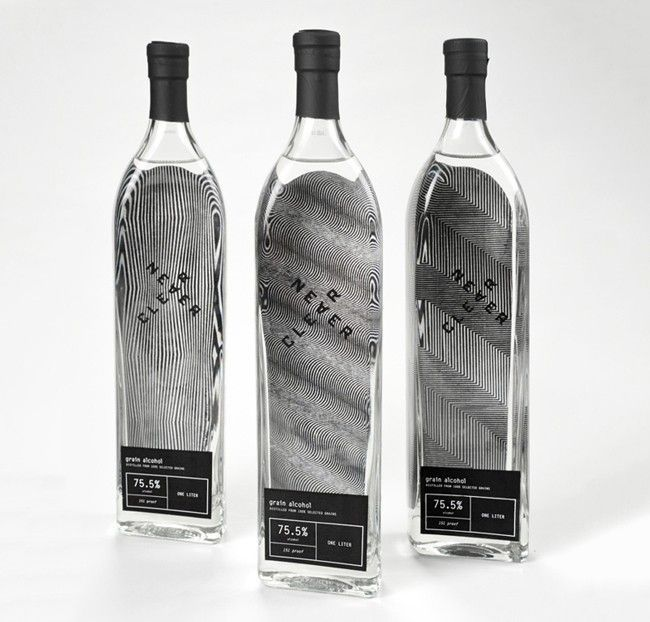 neverclear-vodka-toni-hall-2