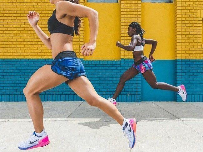 running-heroes-nike-challenge