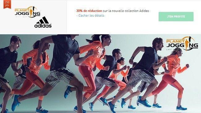 running-heroes-reduction-adidas
