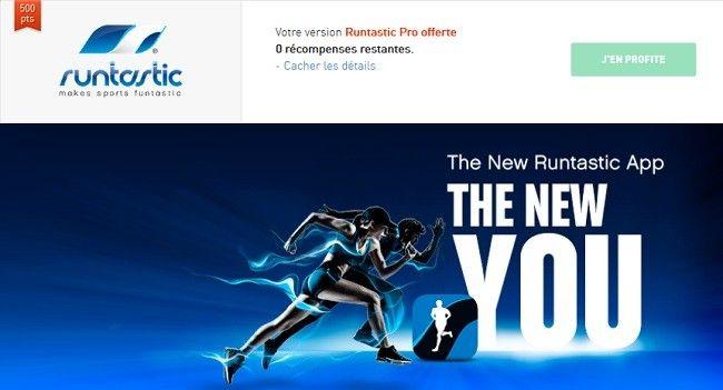 running-heroes-runastic-app